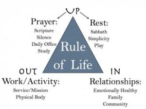 Rule-of-Life.015-e1354133715286
