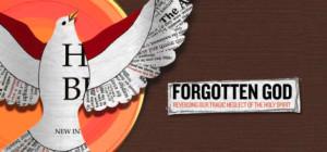 forgottengodchan